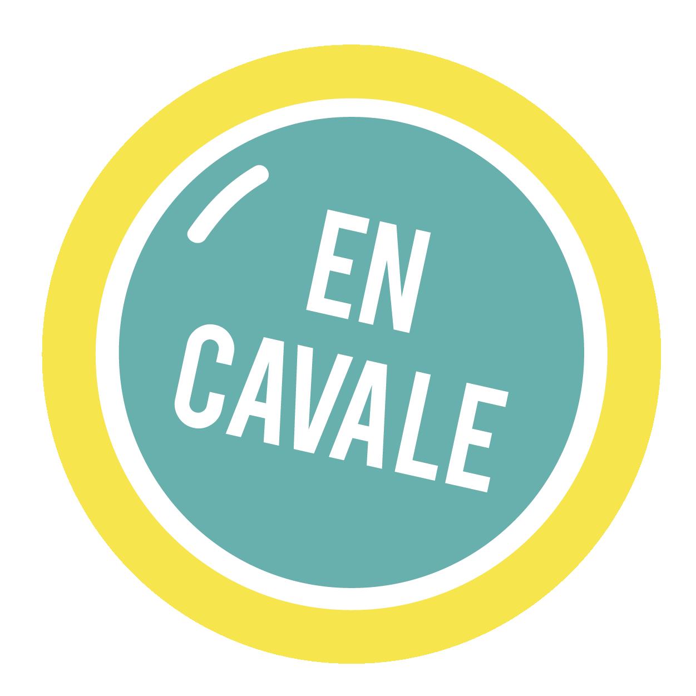 Éditions En Cavale