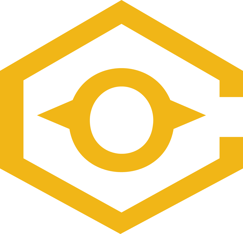 EyePick