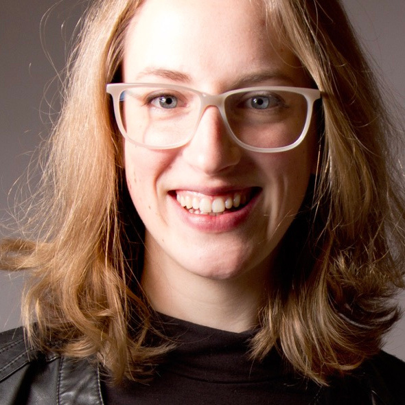 Vera Fuest