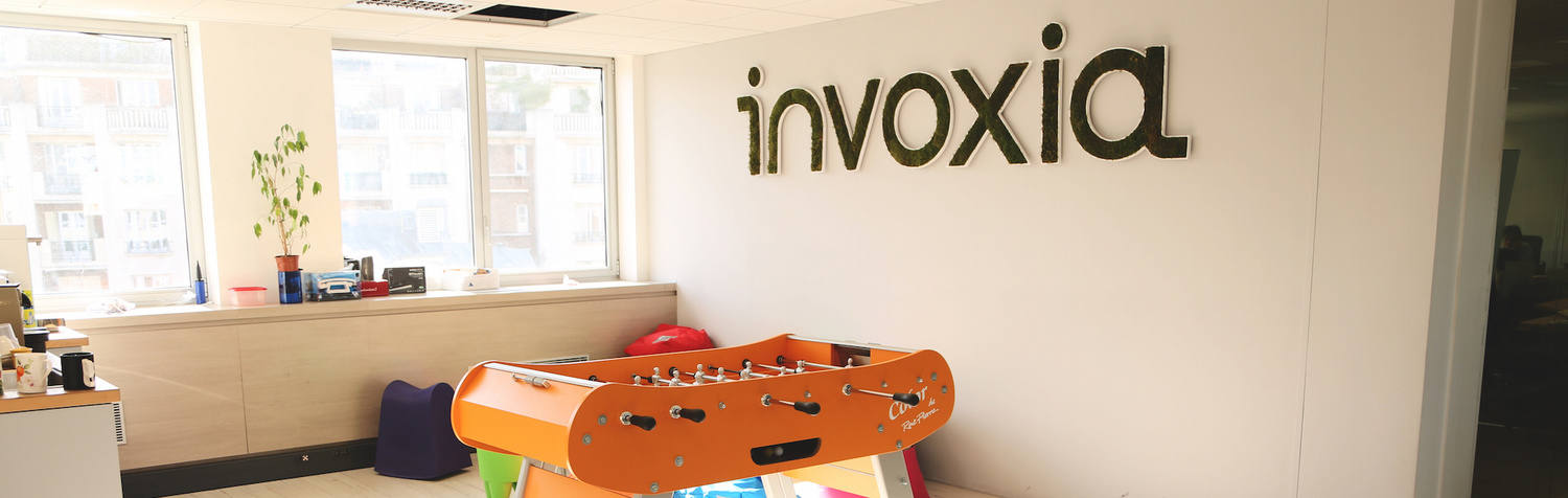 invoxia   photos  vid u00e9os  recrutement