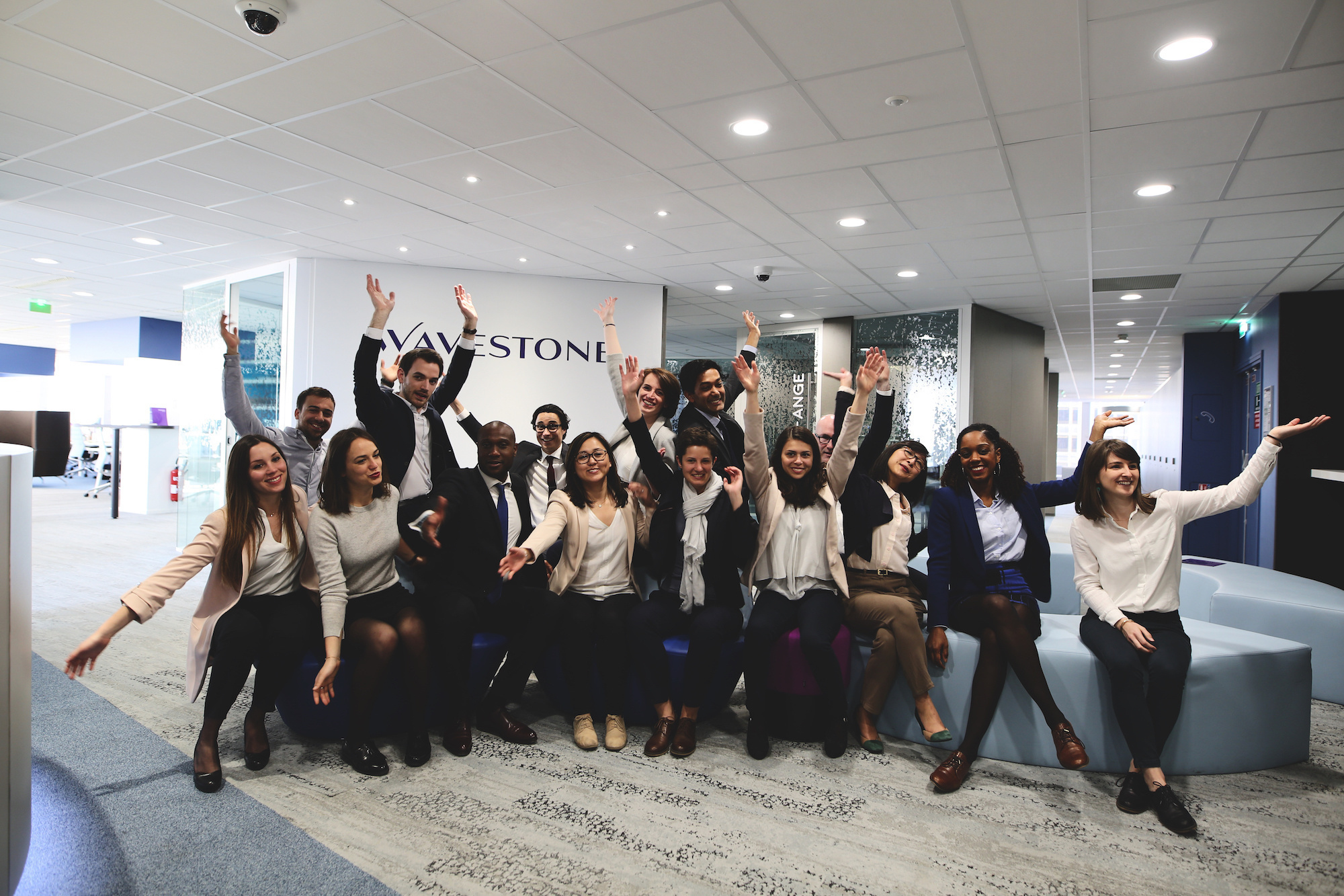 account manager   wavestone recrute