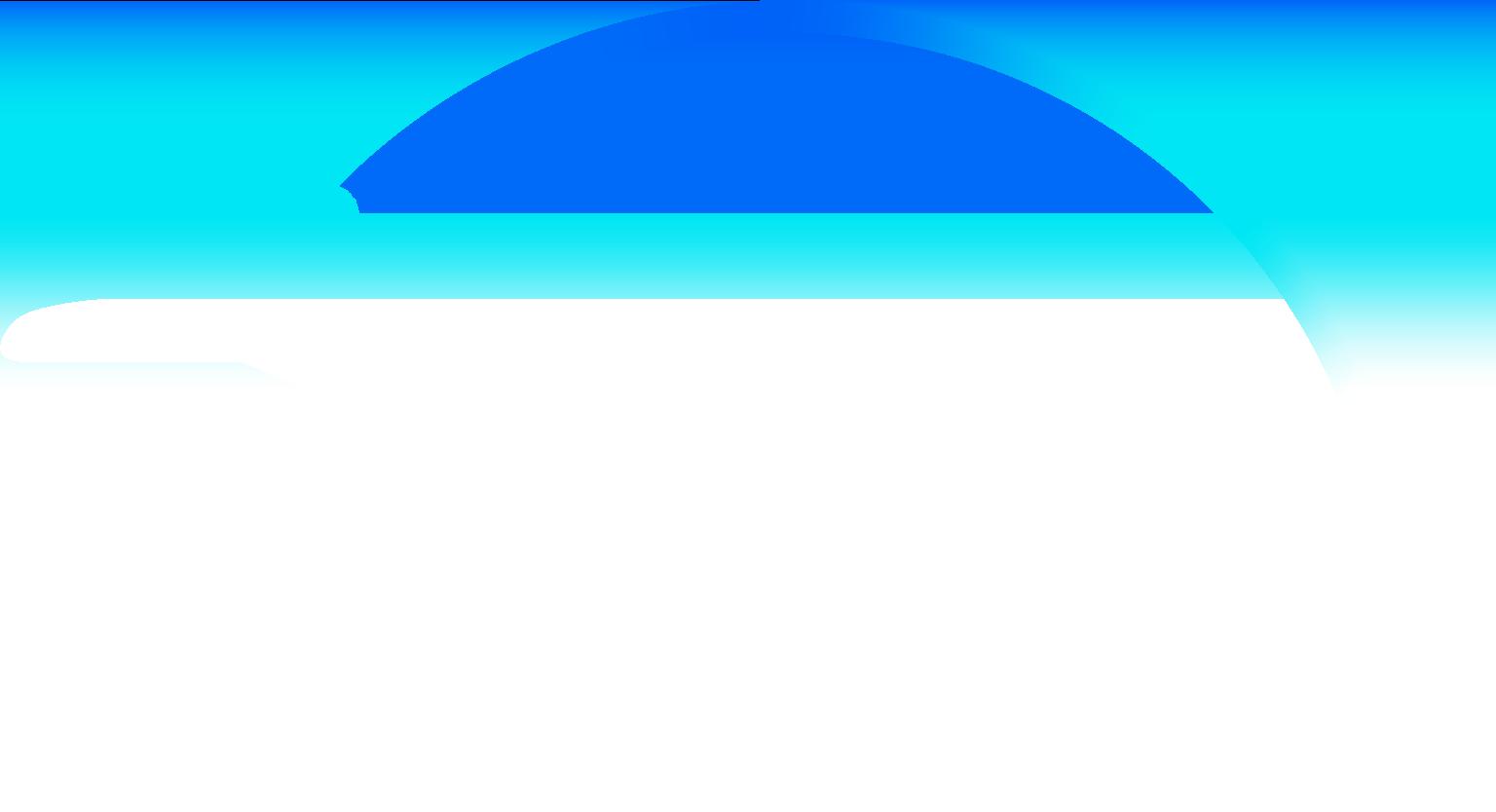 Disney CTA